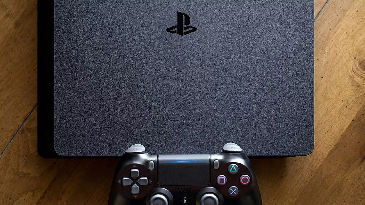 PSN Online ID Change Rolls Out for All PS4 Owners Today