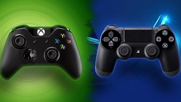 Value Wars: PlayStation Plus Free Games vs Xbox Live Games with Gold