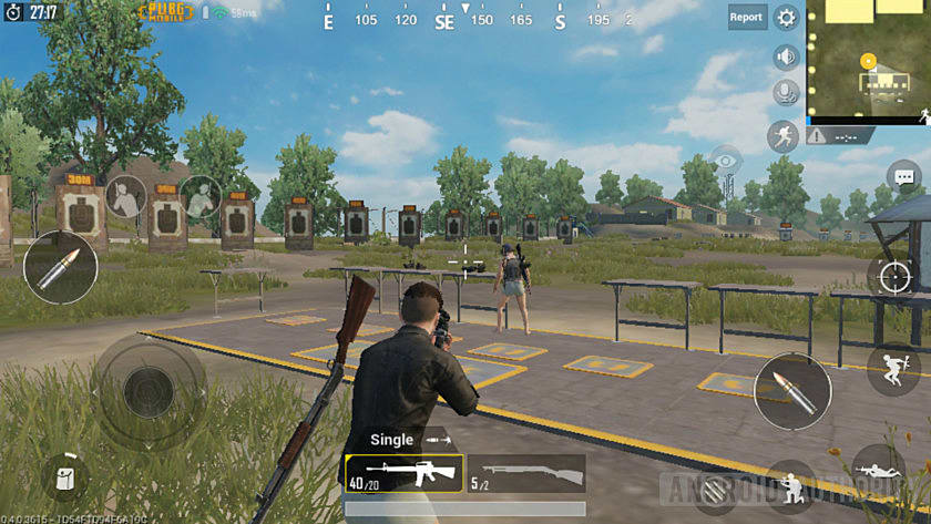 Pubg Cross Play Coming Soon To Xbox One And Ps4