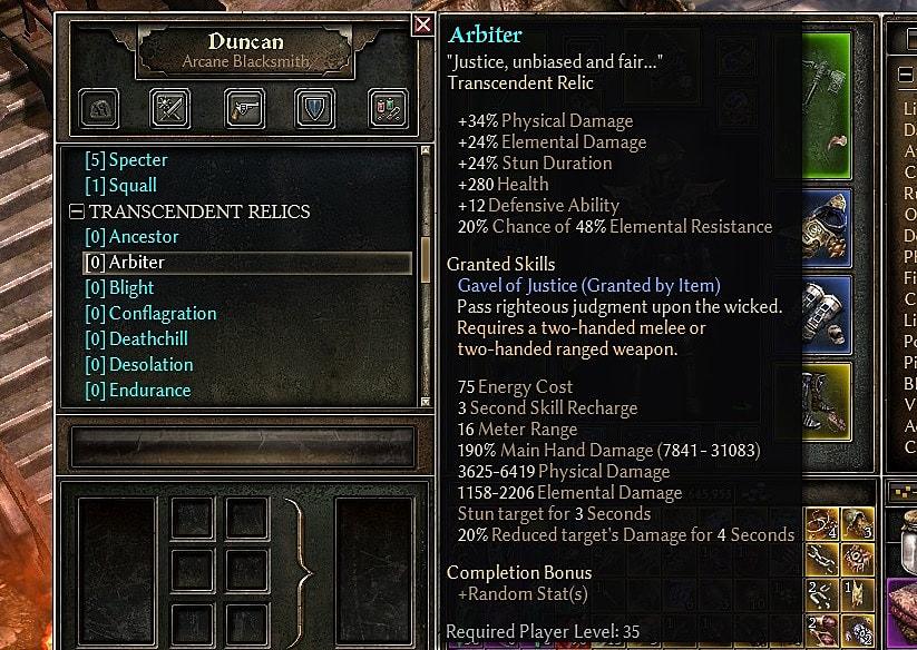 Grim Dawn Ultimate Beginner's Build Guide | Grim Dawn
