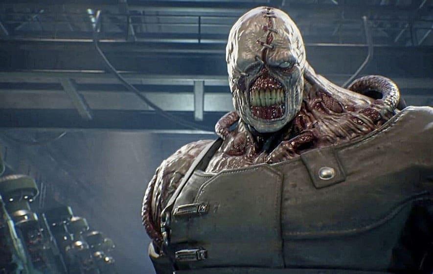Resident Evil 3 Remake Won't Have Alternate Endings