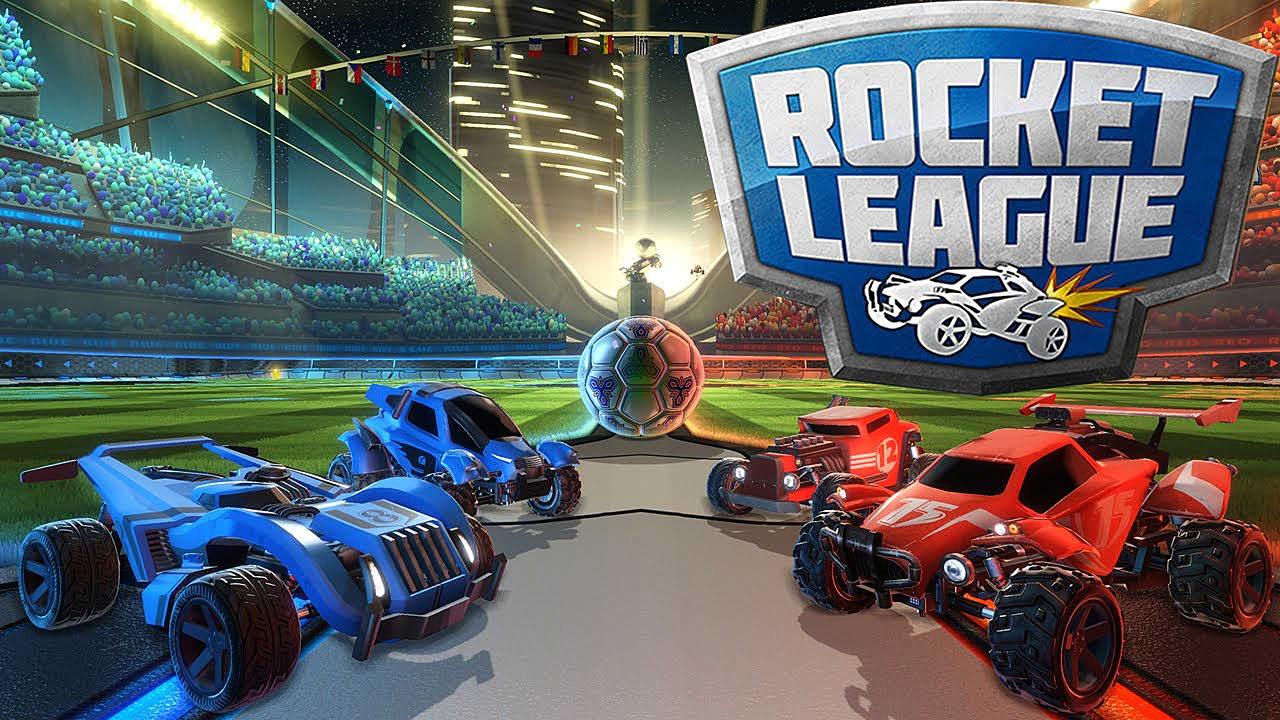 nintendo switch rocket league price guide