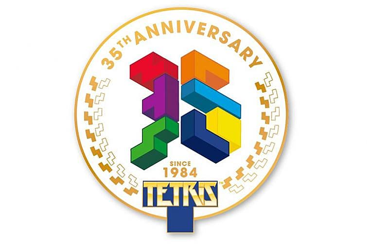 Sanrio X Tetris Collaboration Announced, Games and Merchandise Planned