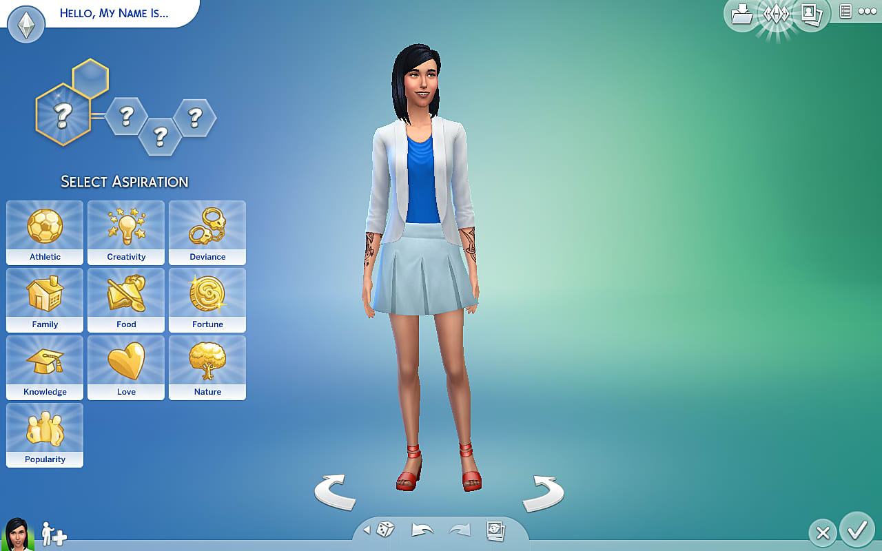 4 Reasons to Give Up On Sims 4