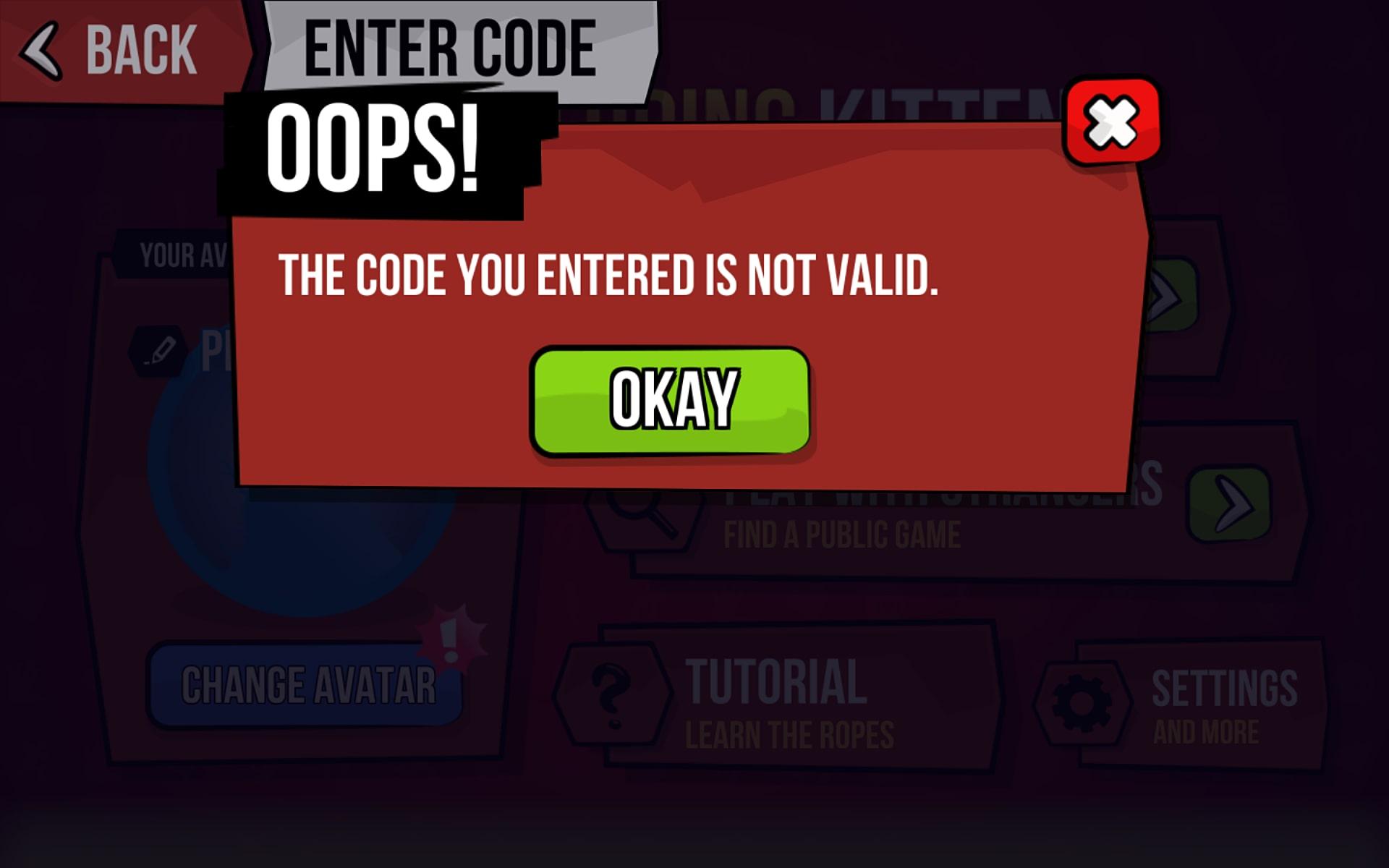 minecraft activation code eingeben