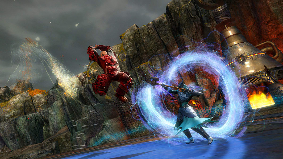 Why Guild Wars 2 Is (Still) Worth Playing