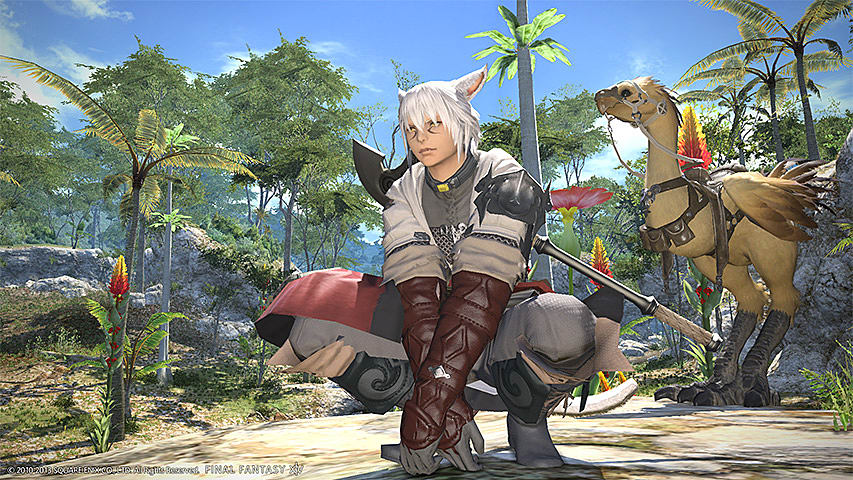 Image of: Chicken Smoothie Tech In Asia Introverted Gaming Mmos You Can Play All By Yourself