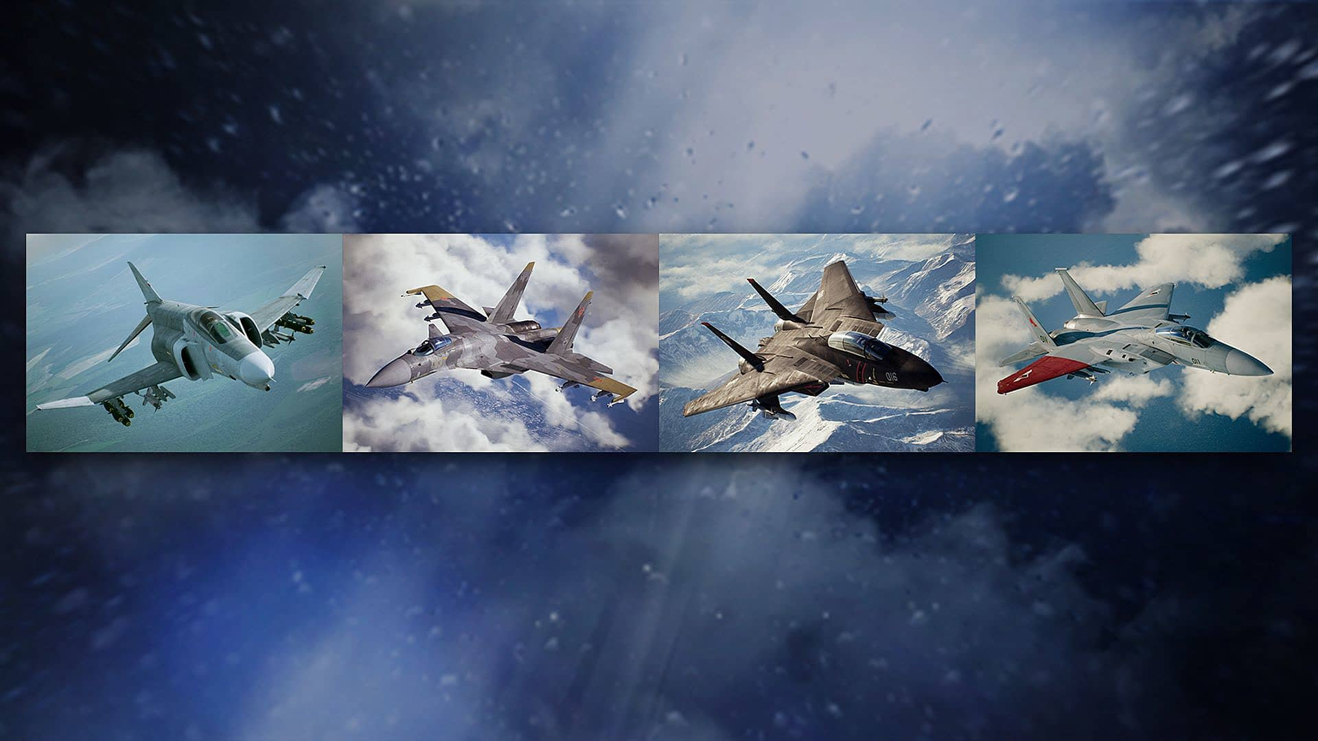 ⭐ Ace combat 5 cheats unlock all planes | game ps2: Ace