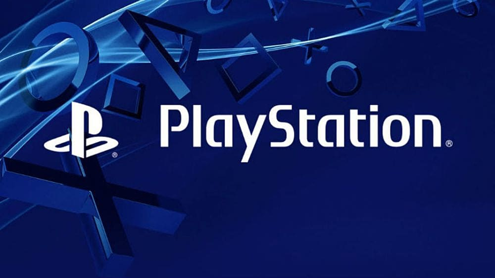 Surprise Mid-Week PSN Flash Sale Live Now