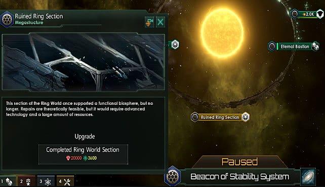 Stellaris nude mod | Bayonetta NUDE mod released as PC Gaming gets