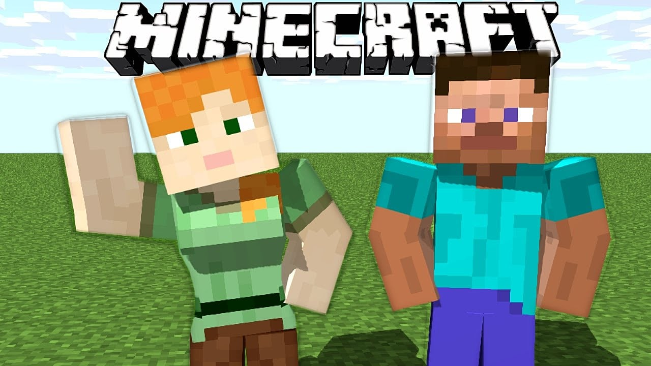What You Need To Know About Minecraft New Nintendo 3ds Edition