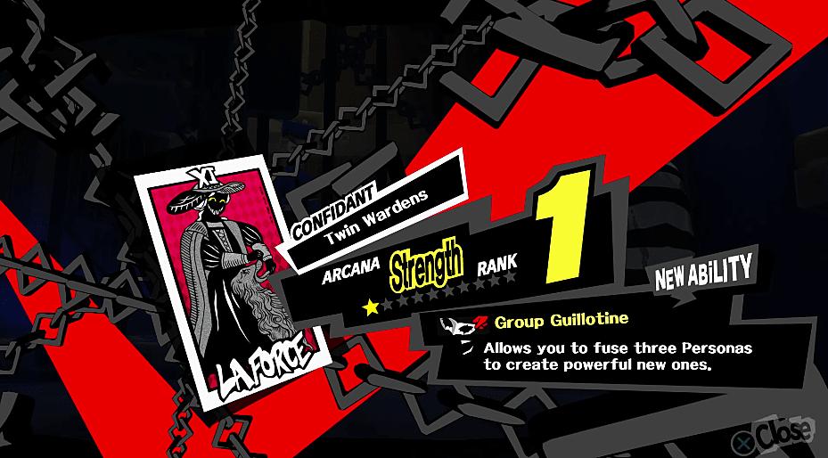 Persona 5 Subway Map.M M Persona 5 Lines And Lamentations