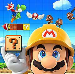 Top 10 Longest Platformers In Video Game History
