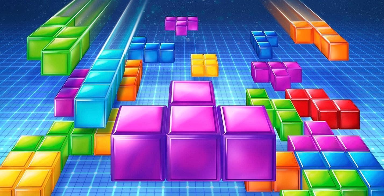Rtl Spiele De Tetris
