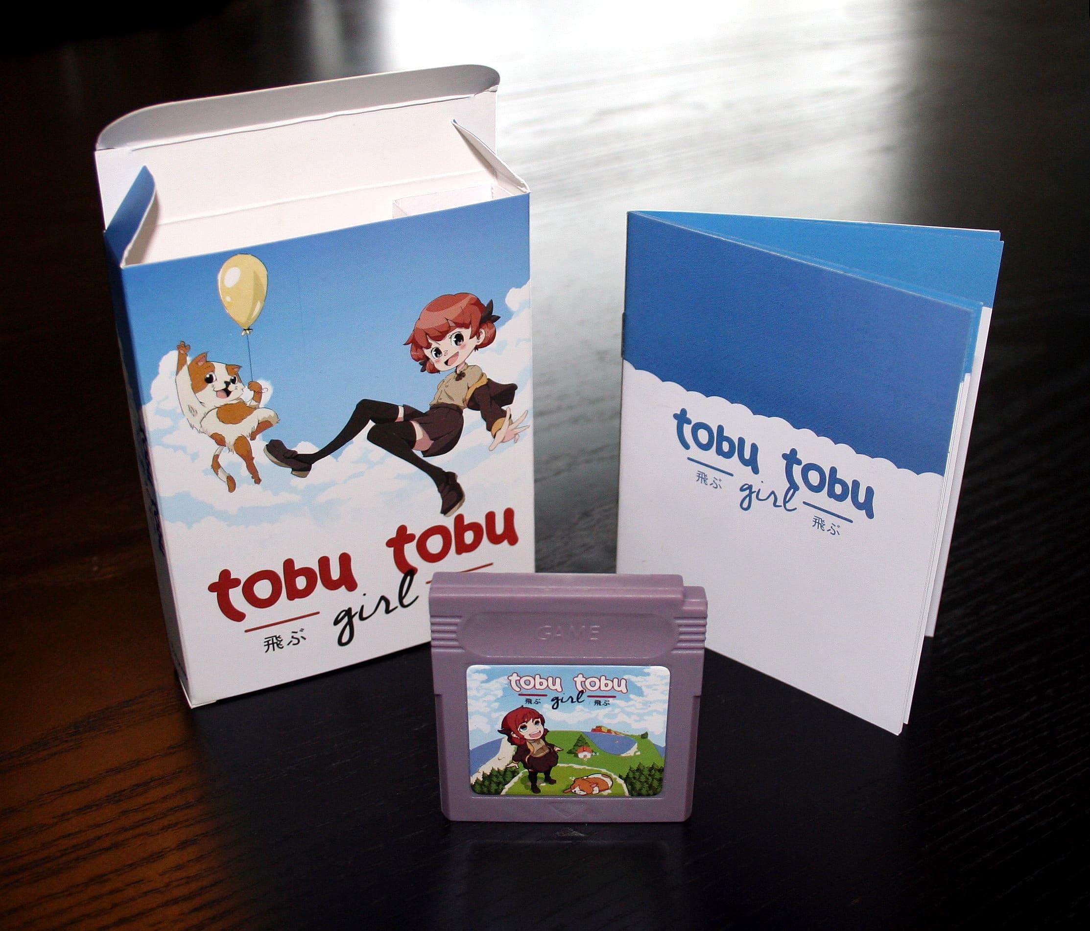 Vos jeux préférés sur consoles portables Tobu-tobu-girl-box-8b637