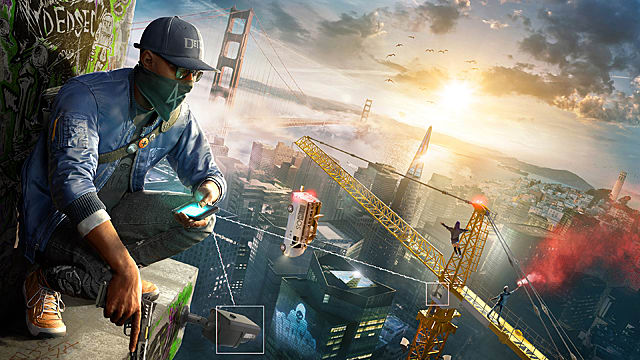 Watch Dogs Strategy Guide Pdf Download bearshear designer brevi satta dragomball