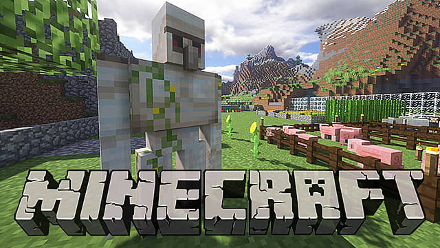 Best Minecraft 1 15 2 Seeds For February 2020 Minecraft