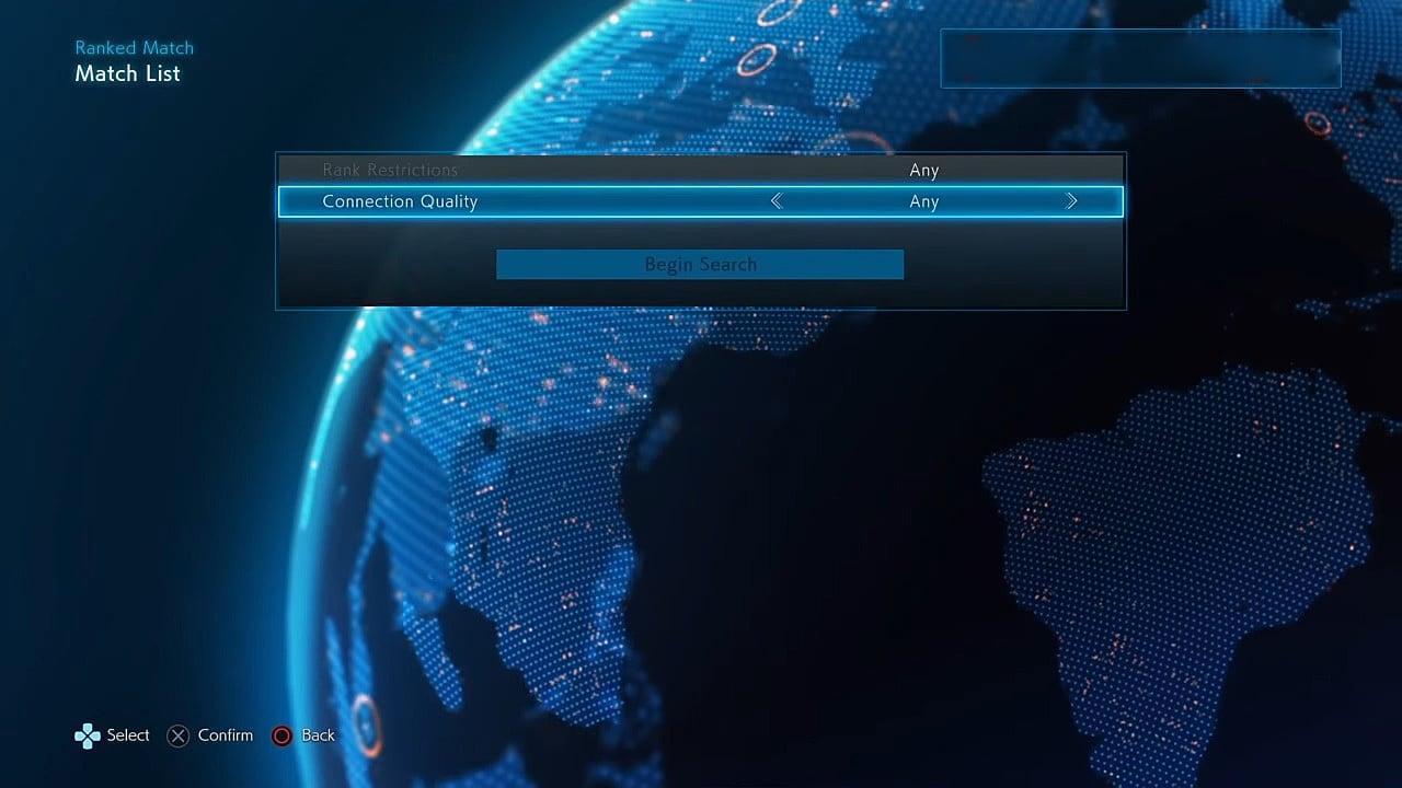 Troubleshooting Online Connection Issues In Tekken 7 Tekken 7