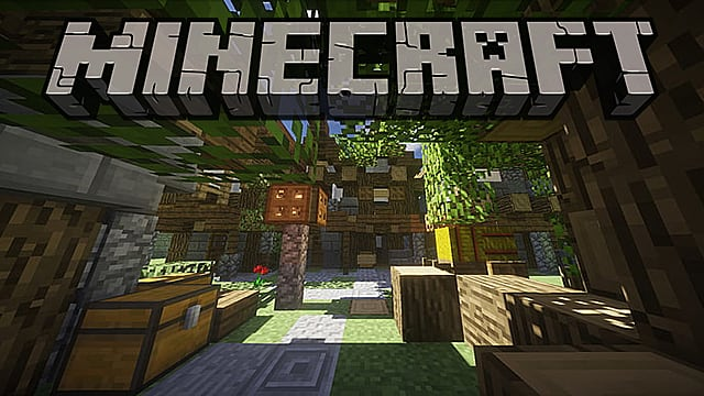 Best Minecraft 1 16 Seeds For April 2020 Minecraft