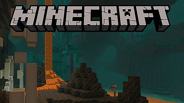 Best Minecraft 1 16 Seeds For March 2020 Minecraft