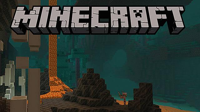 Best Minecraft 1 16 Seeds For March 2020 Minecraft