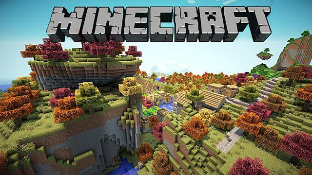 minecraft 1.12.2 village mods