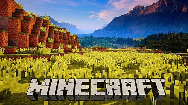 minecraft 1.12.2 best seeds