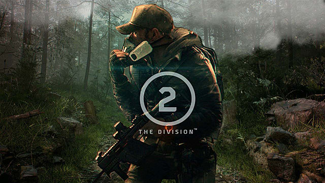 11 Best Weapons in The Division 2 | Tom Clancy's The Division 2