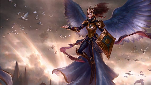 ravnica allegiance mythic edition price guide