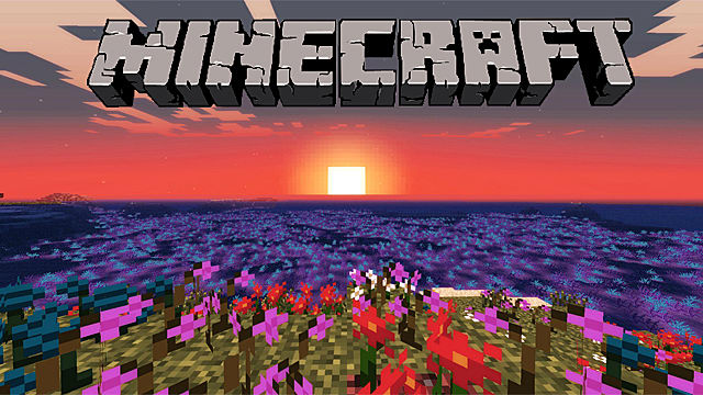 The Top 20 Minecraft 1 13 Seeds For April 2018 Minecraft