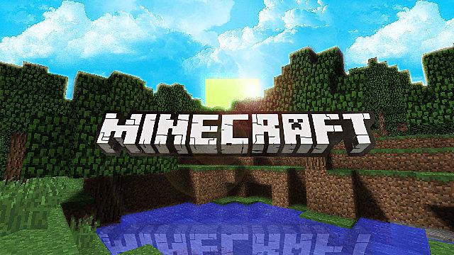 The Top Minecraft Seeds For June Minecraft - Minecraft spiele fur laptop
