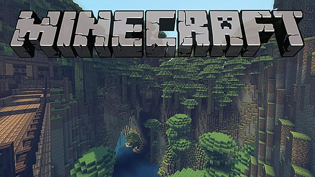 The Top 20 Minecraft 1 13 1 Seeds for October 2018 | Minecraft
