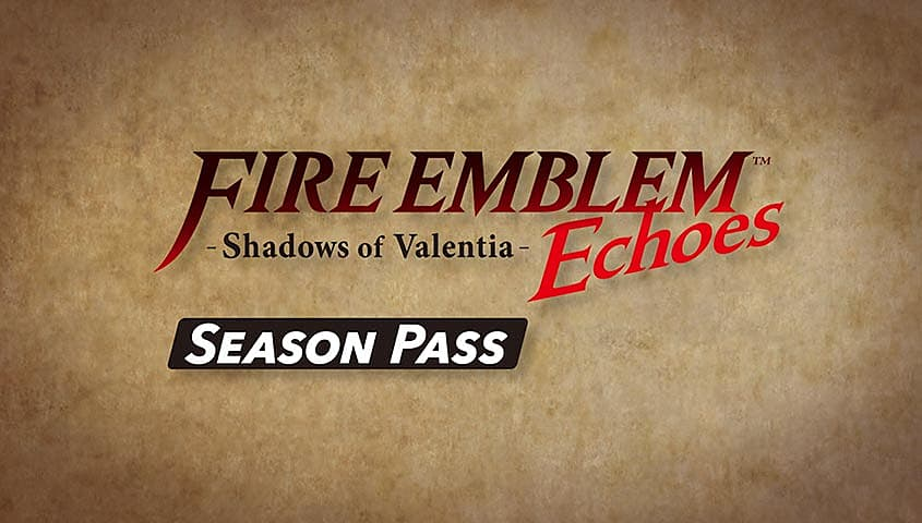 Is the Fire Emblem: Echoes - Shadows of Valentia DLC Worth It