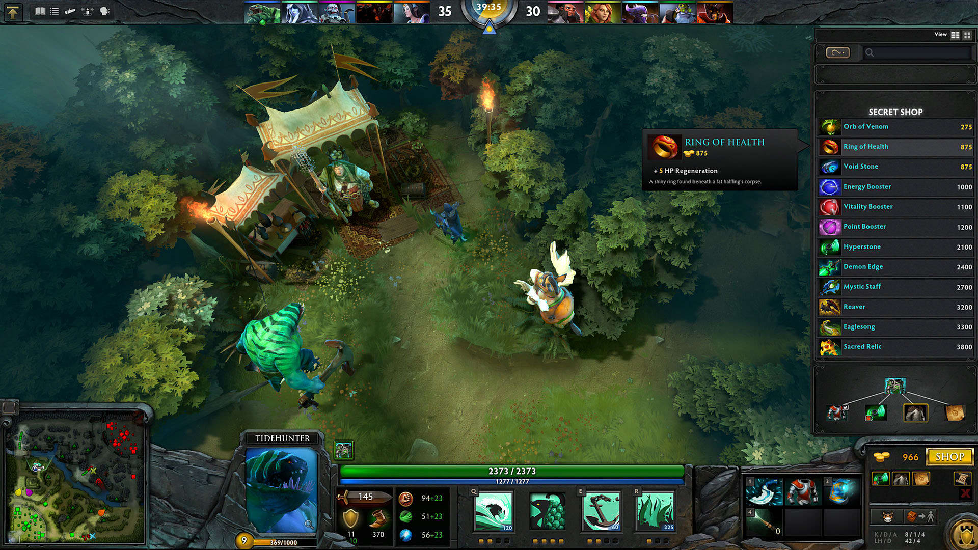 The 7 Best Free Online Strategy Games You Have To Play Slide 7