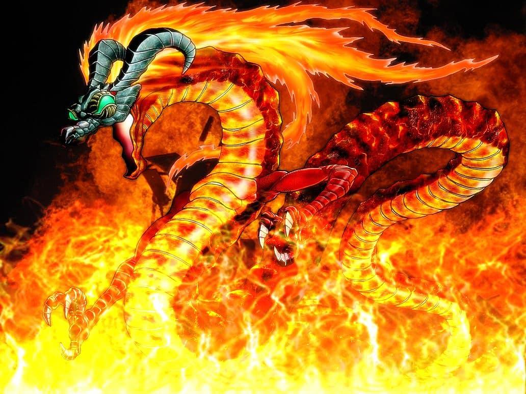 30 Pieces Of Epic Legend Of Zelda Fan Art