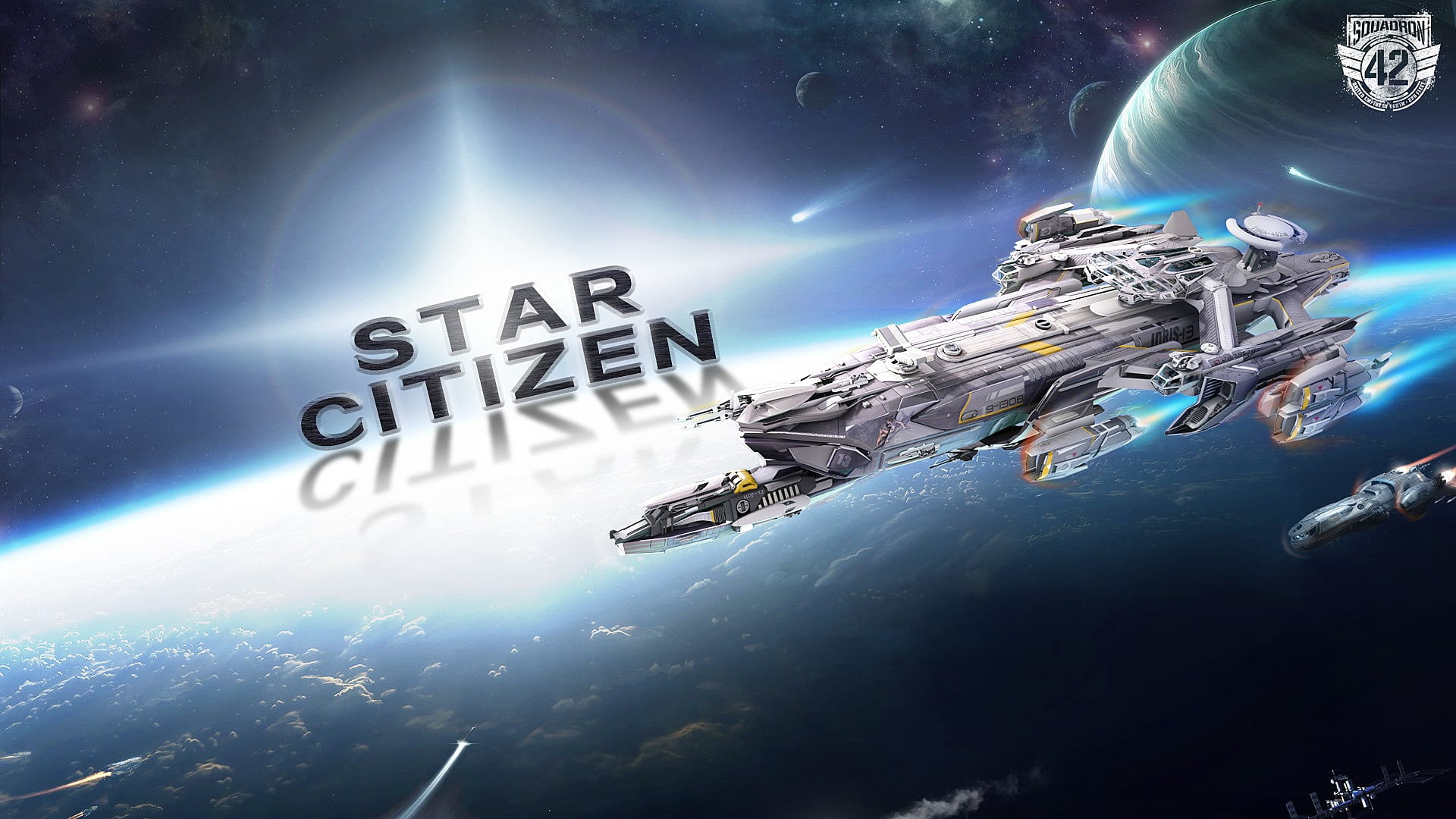 star citizen promoted ships