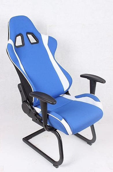 Top 5 gaming chairs on a budget every gamer deserves one for Chair in fortnite