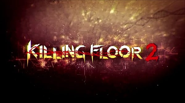 Killing Floor 2 Guide How To Kill Zeds Scrakes And Fleshpounds Killing Floor 2 Killing Floor