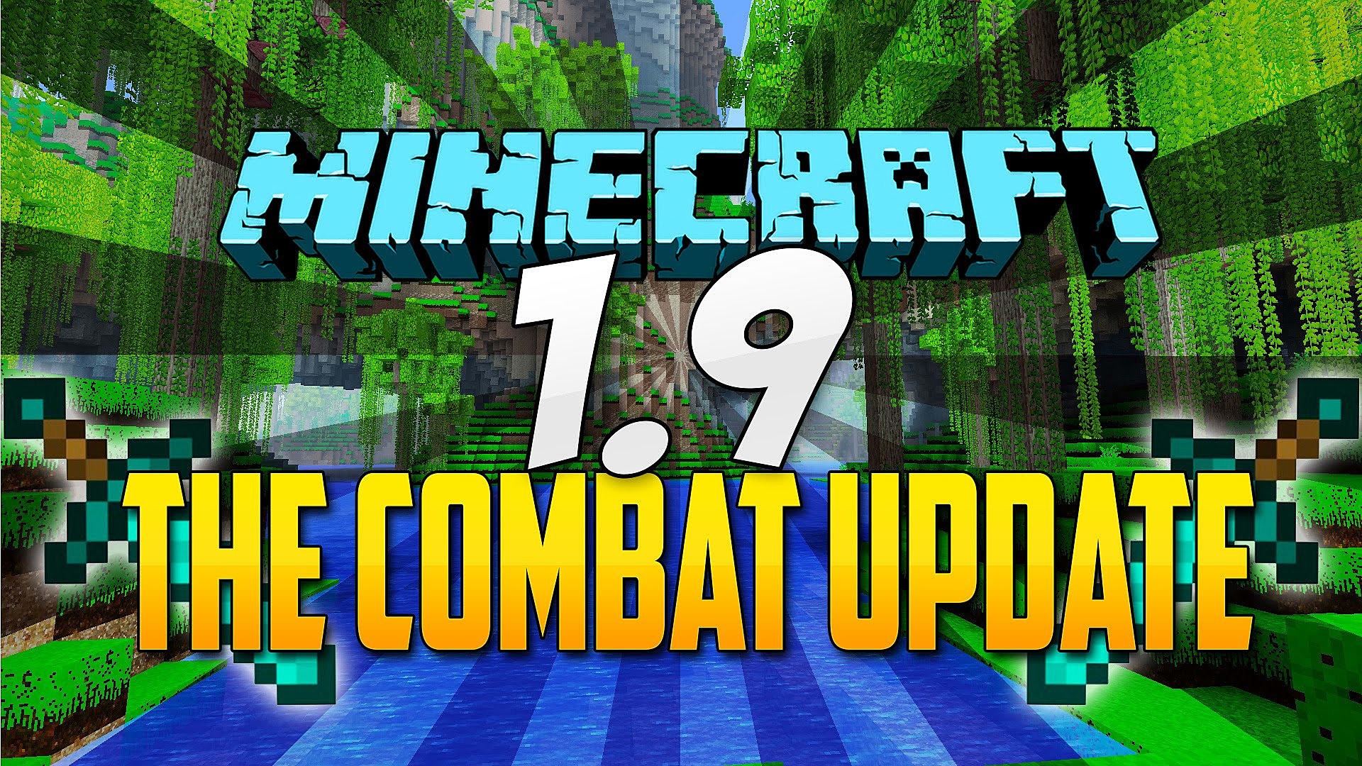 minecraft download free full game pc 1.9
