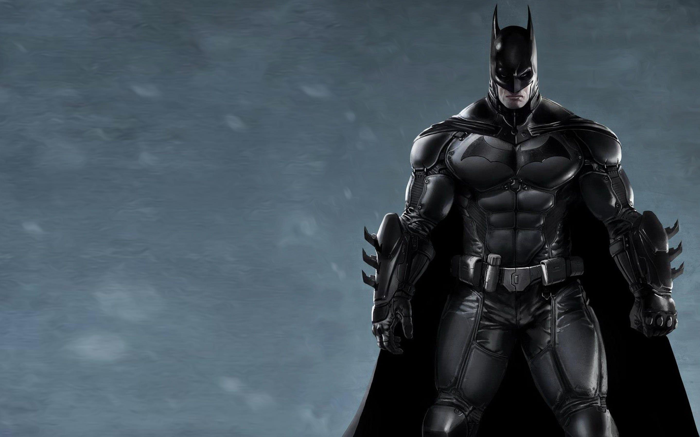 Batman Arkham origines problèmes de matchmaking