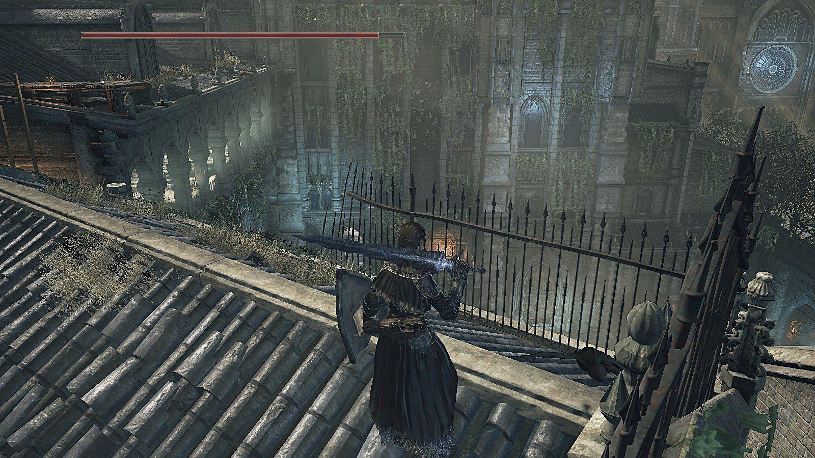 Dark Souls 3 NG+ Guide: How to find NG+ and NG++ Rings