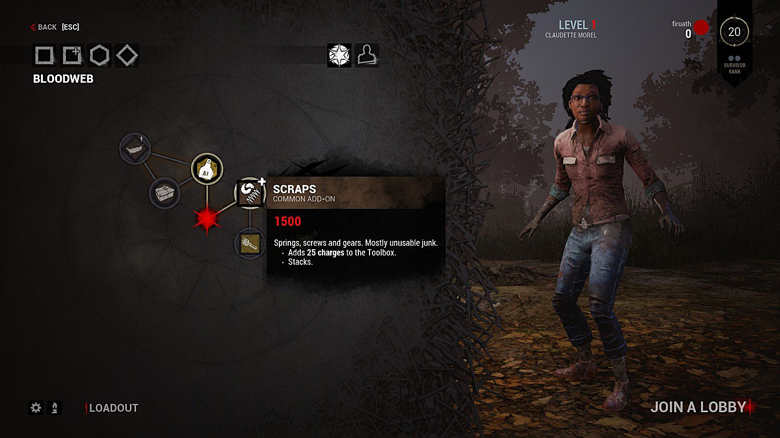 Dead By Daylight Offers Chilling Asymmetrical Gameplay