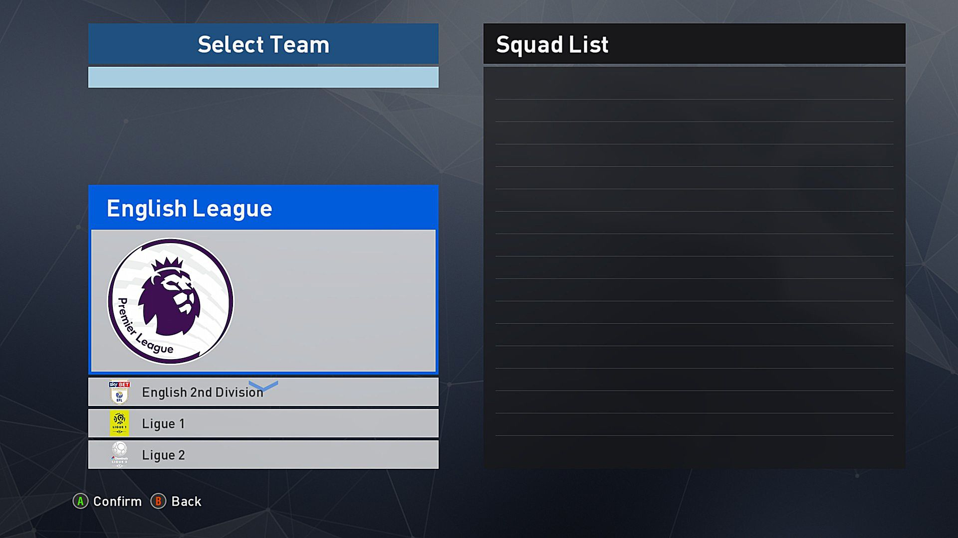 A Guide To Installing Licensed Kits & Emblems In PES 2017