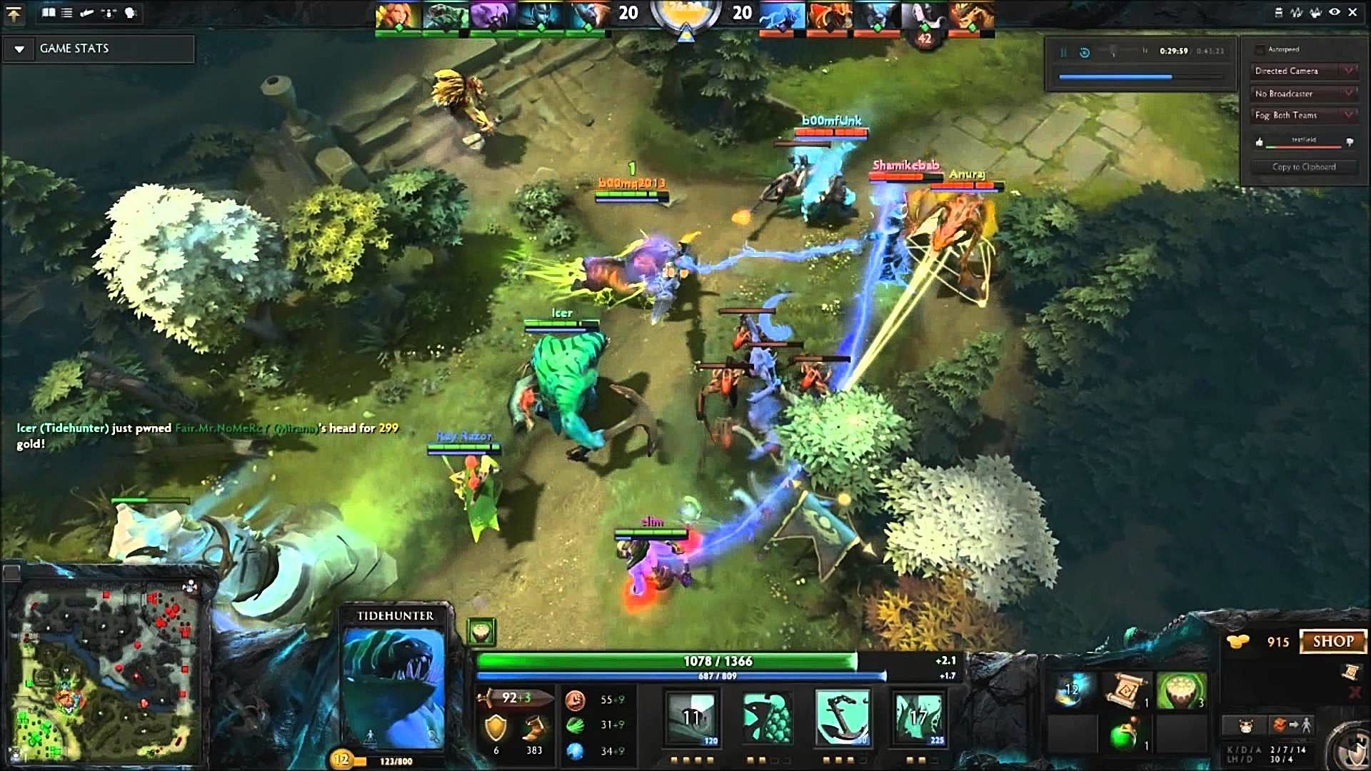 top 10 highest paid pro players overall in esports dota 2