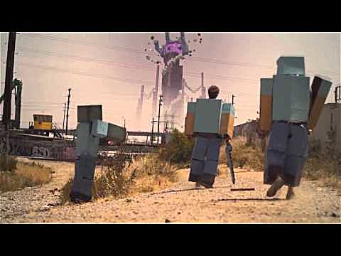 final moments minecraft - photo #22