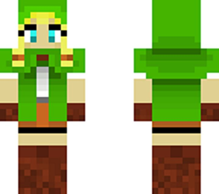 Christmas Minecraft Skin Girl.Minecraft Girl Skins That Are Awesome