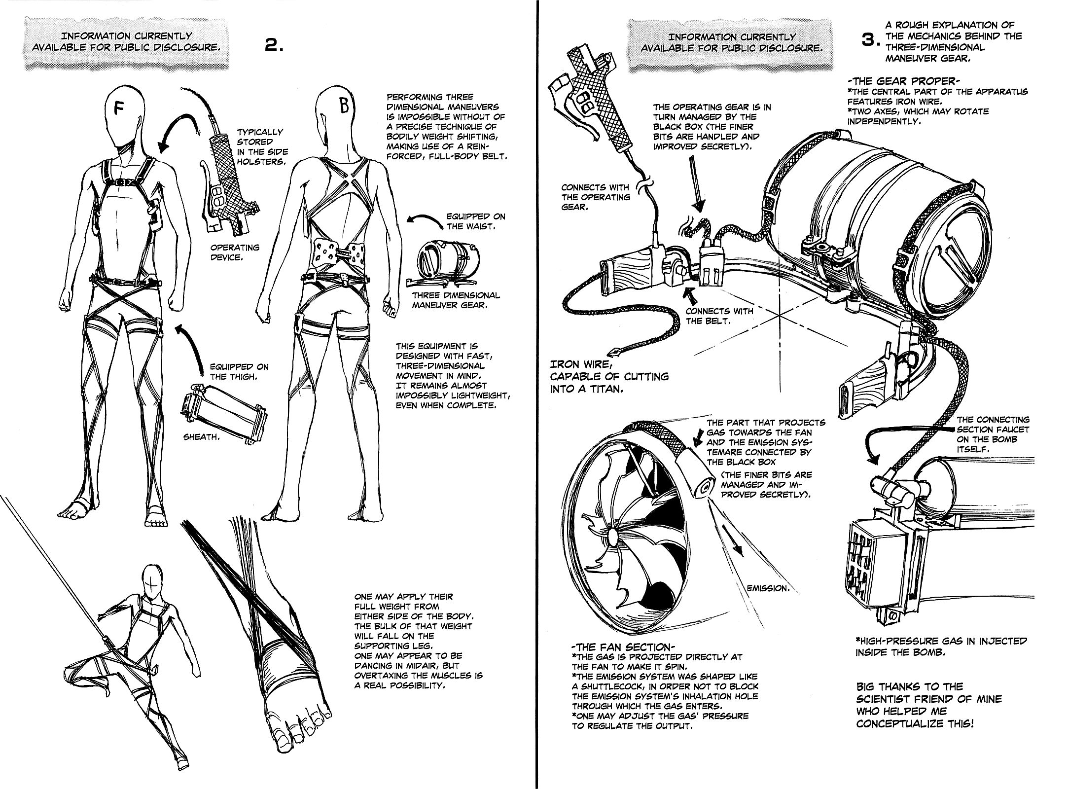 Trailer Wiring Diagrams as well Download furthermore Download likewise Sciencing The Shit Out Of Attack On Titans 3d Maneuver Gear furthermore Amc V 8 5 0l 304 And 5 9l 360 Engine Parts. on schematics e
