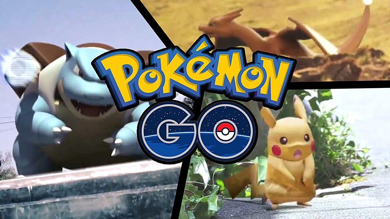 Iran bans Pokémon Go