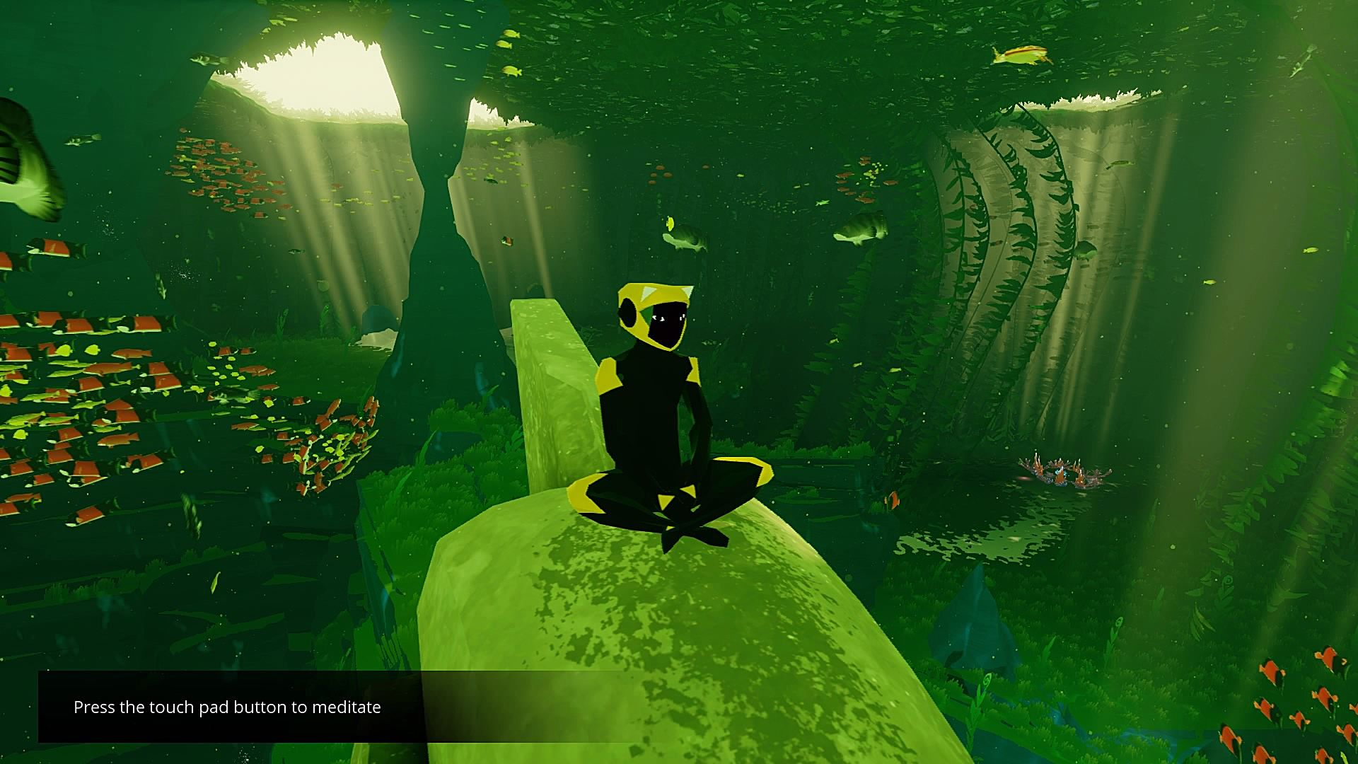 10 Abzu Tips To Help You Explore Collect Dive And Relax