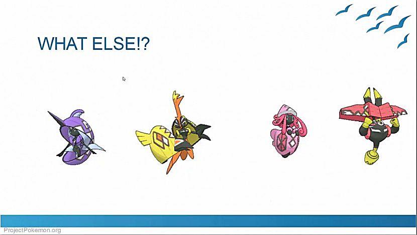 pokemon moon how to get full pokedex